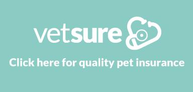 vetsure-logo